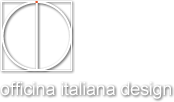 Officina Italiana Design