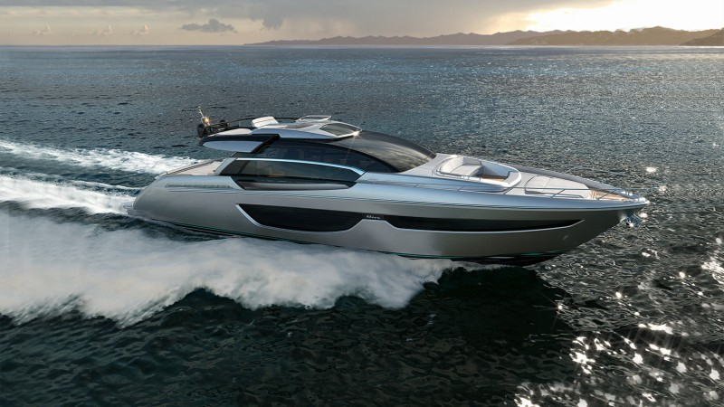 Riva-76_ext-6